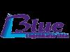blue_client
