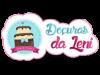 logo_docuras-da-leni