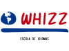 whizz_logo