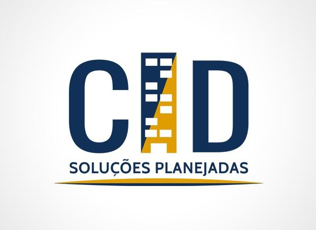 logo_cid_portfolio