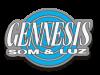 gennesis-som-e-luz