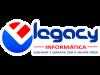 legacy-informatica