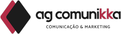 AG Comunikka Comunicação e Marketing