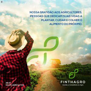 cards_midias-sociais (7)