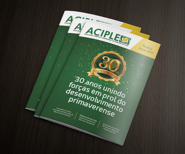 revistas (2)