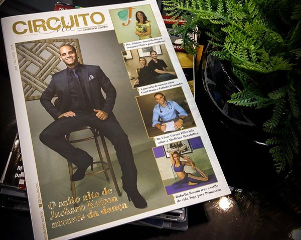 revistas (4)