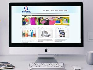 websites-(10)