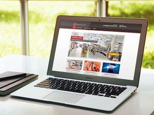 websites-(4)