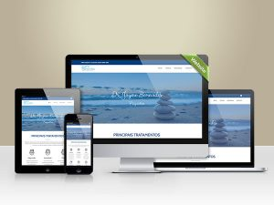websites-(9)